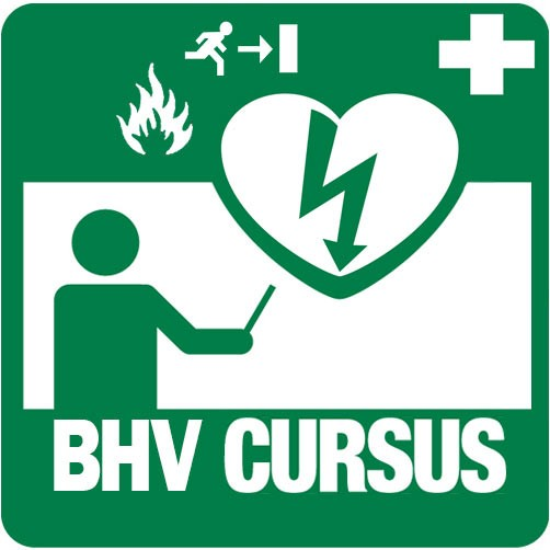 BHV-cursus