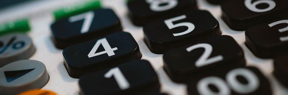 NOW 2.0 calculator