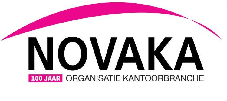 cropped-logo_100jaar_CMYK-1-3.jpg